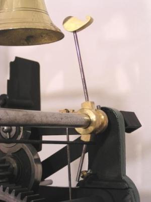 turmuhr-denkhof-viertelglocke